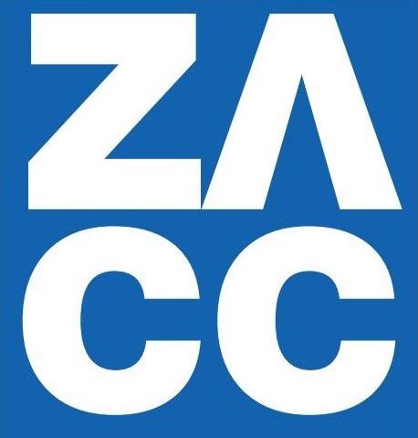 鉄製品、アイアン家具、雑貨の豊岡溶工ZACCザック